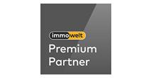 Immowelt BusinessPremium